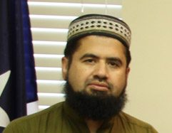 Imam-Zia-ul-Haque-Sheikh-3